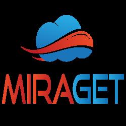 MIRAGET